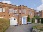 Thumbnail for sale in Litchfield Way, London
