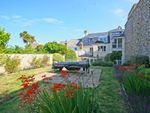 Thumbnail for sale in Qeii Street, Alderney