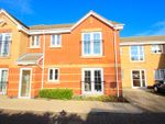 Thumbnail to rent in Wanlip Lane, Birstall, Leicester