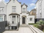 Thumbnail for sale in 24 Anerley Hill, Crystal Palace