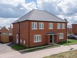 """Thumbnail to rent in """"The Portland"""" at Robin Gibb Road, Thame"""