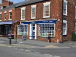 Thumbnail for sale in High Street, Barton Upon Humber North Lincolnshire