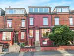 Thumbnail to rent in Raincliffe Street, Leeds