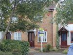 Thumbnail to rent in Acer Avenue, Yeading, Hayes