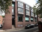 Thumbnail to rent in 34 Cuppin Street, Chester