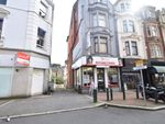 Thumbnail to rent in 104-104A Old Christchurch Road (Whole), Bournemouth