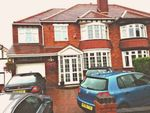 Thumbnail to rent in The Broadway, Dudley