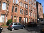 Thumbnail to rent in Springhill Gardens, Glasgow