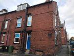 Thumbnail to rent in Nansen Terrace, Bramley, Leeds
