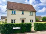 Thumbnail for sale in Harebell Road, Red Lodge, Bury St. Edmunds
