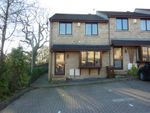 Thumbnail to rent in St Michaels Court, Barrowford, Lancashire