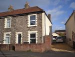Thumbnail to rent in Queen Street, Kingswood, Bristol