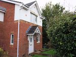 Thumbnail to rent in Damson Road, Weston-Super-Mare