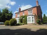 Thumbnail for sale in Park Road, Rushden, Northants