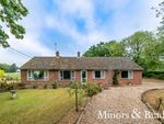 Thumbnail for sale in Mill Road, Foxley, Dereham