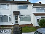 Thumbnail for sale in Fairlyn Drive, Mangotsfield, Bristol