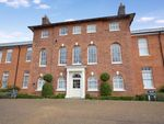 Thumbnail to rent in St Thomas Court, Old St Michaels, Braintree