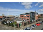 Thumbnail to rent in The Bridgewater Complex, 36, Canal Street, Bootle, Liverpool, Merseyside
