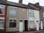 Thumbnail to rent in St. Michaels Street, Sutton-In-Ashfield