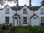 Thumbnail to rent in Tavistock