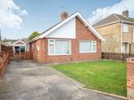 Thumbnail for sale in Astwick Road, Lincoln, Lincolnshire