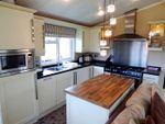 Thumbnail for sale in Manor Lodge, 35 Gressingham, South Lakeland Leisure Village, Borwick Road, Carnforth
