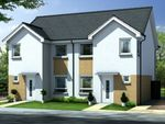 Thumbnail for sale in Lawson Avenue, Motherwell