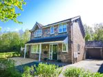 Thumbnail for sale in Ashdown Drive, Clayton-Le-Woods, Chorley
