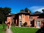 Thumbnail to rent in Serviced Offices, Market Street, Castle Donnington, Derbyshire