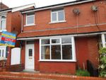 Thumbnail to rent in Harcourt Road, Blackpool