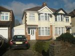 Thumbnail to rent in Chase Cross Road, Collier Row, Romford