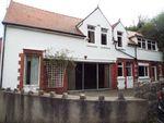Thumbnail for sale in Bodafon Road, Llandudno, Conwy