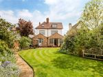 Thumbnail for sale in Owletts End, Evesham, Worcestershire