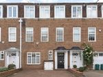 Thumbnail for sale in The Marlowes, St John's Wood NW8,