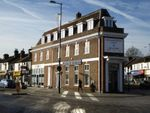 Thumbnail to rent in Brighton Road, Coulsdon