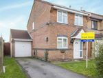Thumbnail for sale in Bluebell Close, Leicester, Leicestershire