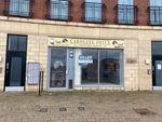 Thumbnail to rent in Sea Winnings Way, Westoe Crown Village, South Shields
