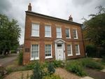 Thumbnail to rent in Acacia Mews, Harmondsworth, West Drayton, Middlesex