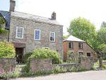 Property history Millend, Blakeney GL15