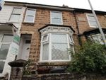 Thumbnail to rent in Court Road, Whitmore Reans, Wolverhampton