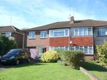 Thumbnail for sale in Shortlands Road, Shortlands, Bromley