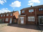 Thumbnail for sale in 169 Amherst Drive, Orpington, Kent