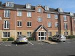 Thumbnail to rent in Canberra Way, Balderstone Place, Rochdale