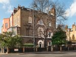 Thumbnail for sale in Cheyne Walk, Chelsea, London