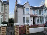 Thumbnail for sale in South Road, Aberaeron, Ceredigion