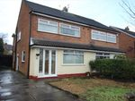 Thumbnail for sale in Ludlow Drive, Ormskirk