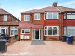 Thumbnail to rent in Whitton Avenue East, Greenford