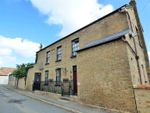 Thumbnail to rent in Chapel Lane, Ely, Cambridgeshire