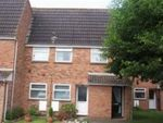 Thumbnail to rent in Gff, 28 Wesley Drive, Worle