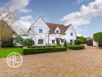 Thumbnail for sale in Coopers Farm, Norton Road, Letchworth Garden City